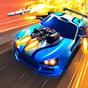 Fastlane: Road to Revenge 1.44.0.6567