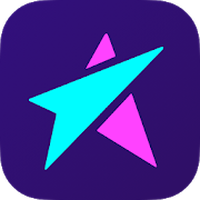 Ícone do Live.me™– Live video streaming