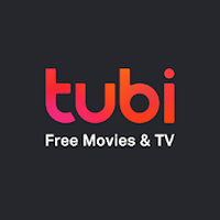 Tubi TV - Free TV & Movies Simgesi