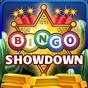 Bingo Showdown 171.0.0