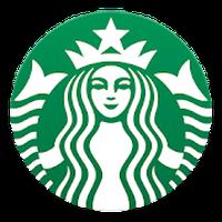 Ícone do Starbucks