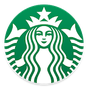 Starbucks 5.9