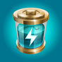 Batteria HD - Battery 1.68.18 (Google Play)