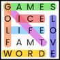 Caça Palavras 1.1.5