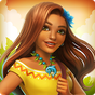Paradise Island 2: Hotel Game 11.11.0