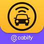 Easy - taxi, car, ridesharing 10.33.6.0