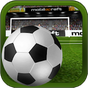 Flick Shoot Futbol 3.4.8