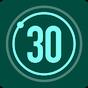 30 Günlük Zorlu Fitness Görevi 2.0.2