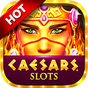 Caesars Slot Machines & Games 3.14.4