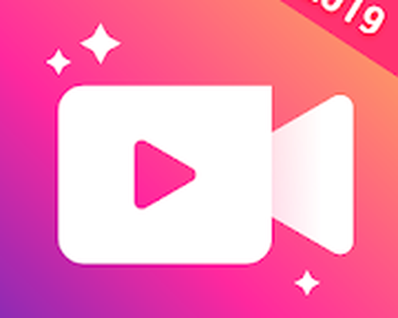 Video Maker - Free Video Editor with Photos& Music Android