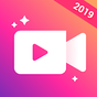 Video Maker: Editor de Vídeo com Fotos e Música 4.3.0