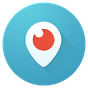 Periscope - Diretta video 1.25.5.93