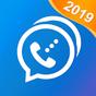 Chamadas e Mensagens Gratuitas 4.11.0