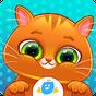 Bubbu – My Virtual Pet 1.65