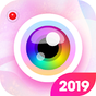 Sweet Camera - Selfie Filters, Beauty Camera 1.8.5