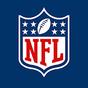 NFL Mobile 15.4.6