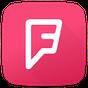 Foursquare 2014.11.13