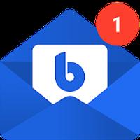 Ikona Blue Mail - Email Mailbox