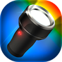 Color Flashlight 3.6.7