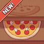 Good Pizza, Great Pizza 3.0.7