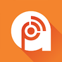 Podcast & Radio Addict 4.10.3