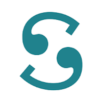 Scribd - Read Unlimited Books icon