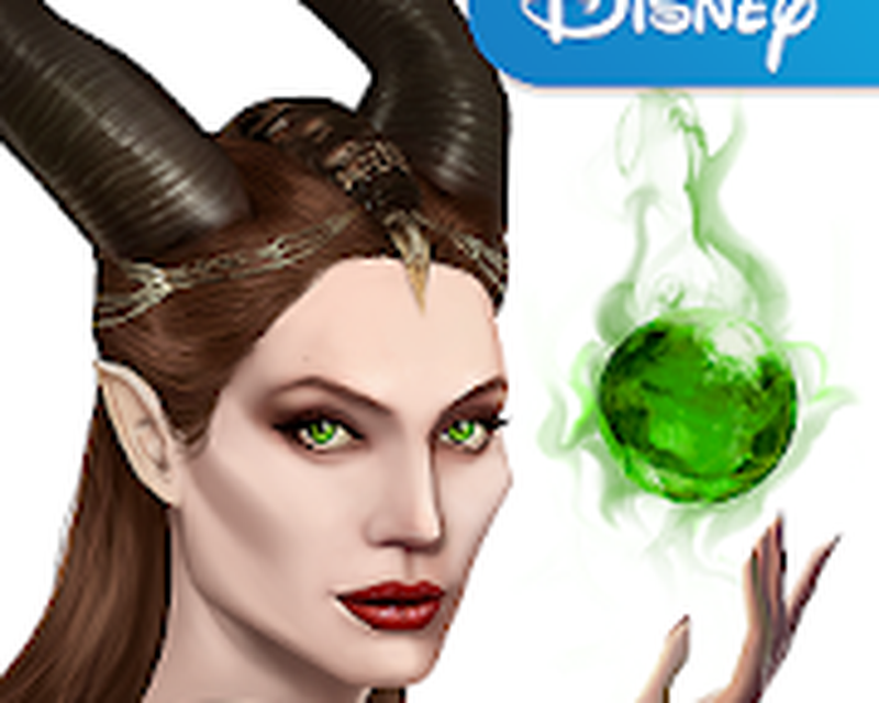 Maleficent Free Fall Android Free Download Maleficent Free