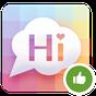 SayHi! - Conversas, Namoros 7.30