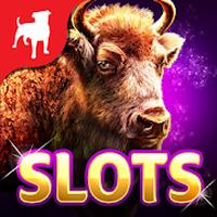 Hit it Rich! Free Casino Slots Simgesi