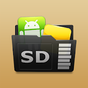AppMgr III (App 2 SD) 4.75