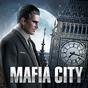 Mafia City 1.3.732
