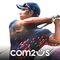 Golf Star™ 7.1.1