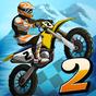 Mad Skills Motocross 2 2.9.4