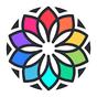 Livro de Colorir para Mim 4.7