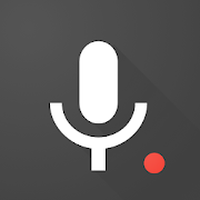 Smart Voice Recorder Android - Free Download Smart Voice