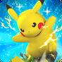 Pokémon Duel 7.0.15