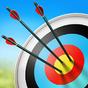 Archery King 1.0.31