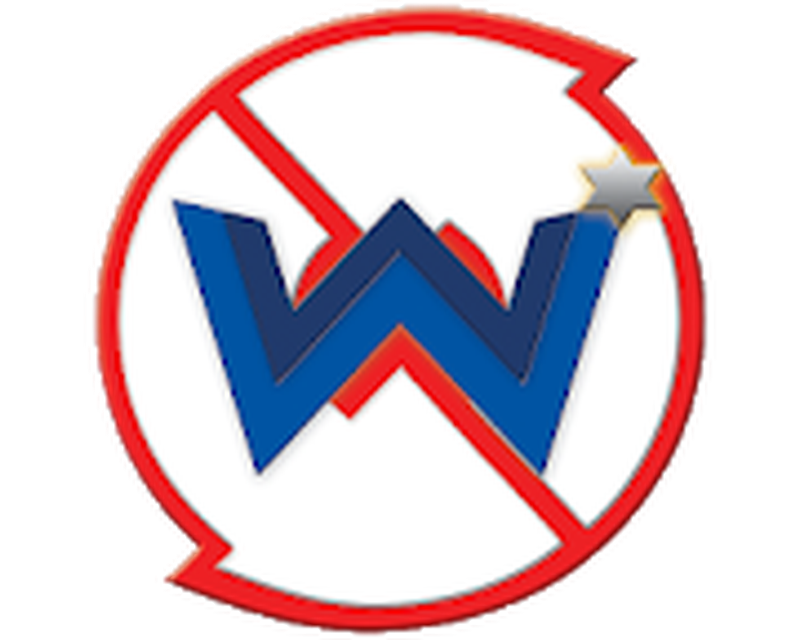 WIFI WPS WPA TESTER (ROOT) Android - Free Download