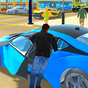 Real City Car Driver 3D 1.0.1