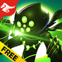 League of Stickman Free-Shadow 5.8.7