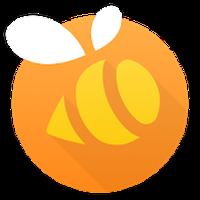 Swarm Simgesi