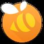 Swarm 6.3.2