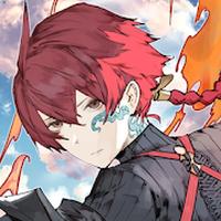 Ícone do RPG AVABEL ação MMO online RPG