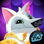 Animal Jam - Play Wild! 40.0.17