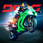 Drag Racing: Bike Edition 2.0.4