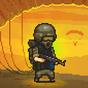 Dead Ahead: Zombie Warfare 2.7.9