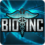 Bio Inc. - Biomedical Game 2.915