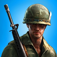 Forces of Freedom (Early Access) Simgesi