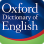 Oxford Dictionary of English 11.0.495