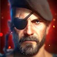Ícone do Invasion: Online War Game